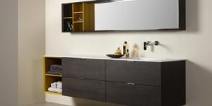 Mueble-bano-Olmo_-Dica1