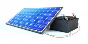 baterias-solares1