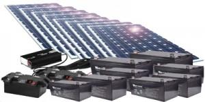 baterias-solares3