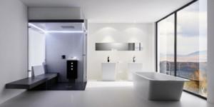 bonito-diseño-baño-futurist