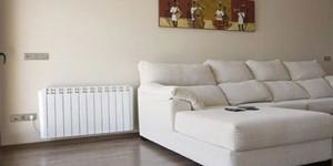 calefacción-hogar-Acepto