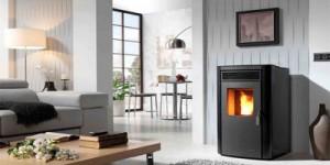 calefaccion-biomasa-hogar