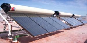 energia-solar-3