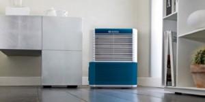 humidificadores-5-750x430