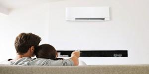 instalaciones-climatiz