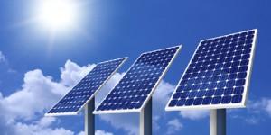 placas-solares-1