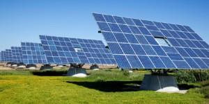 placas-solares-3