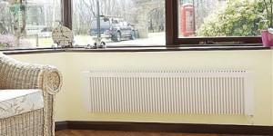 sistemas-de-calefaccion-con